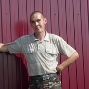 Миша, 39, г.Звенигово