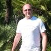 Андрей, 45, г.Выкса