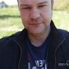 Денис, 39, г.Узловая