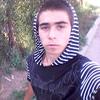 Виктор, 17, г.Астрахань