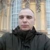 Bасилий, 44, г.Одинцово