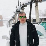 Aлександр, 34, г.Нерюнгри