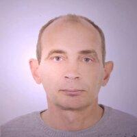игорь, 55 лет, Козерог, Новосибирск