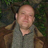 Евгений, 46, г.Шарыпово  (Красноярский край)