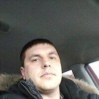 Алексей, 42 года, Весы, Тула