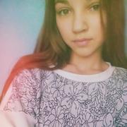 Anastasiya, 20, г.Кондрово