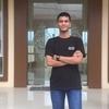 Muhammad, 20, г.Джакарта