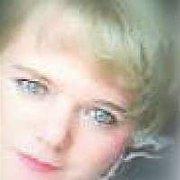АНЯ 43 года (Козерог) Верхняя Тойма