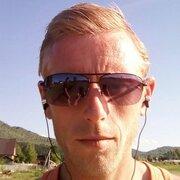 Александр, 30, г.Горно-Алтайск
