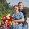 Anton, 29, Muravlenko