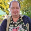 Sergey, 42, Timashevsk