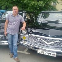 Алексей Кучинский, 40 лет, Рак, Челябинск