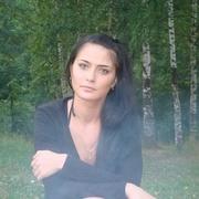 Ирина 45 лет (Близнецы) Жлобин