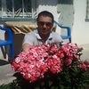 Илья, 64, г.Димитровград
