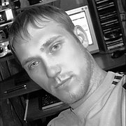 Сергей 31 год (Скорпион) Уссурийск
