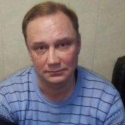 Сергей Курицин 53 Ижевск