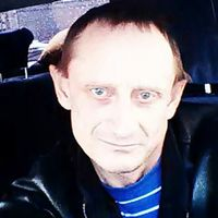 александр, 52 года, Весы, Красноярск