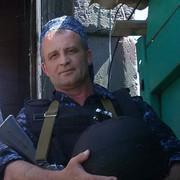 Сергей 52 Абакан