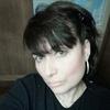 Людмила, 49, г.Климовск