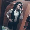 Ольга, 21, г.Серебряные Пруды