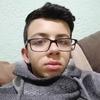 Hristijan, 18, г.Куманово