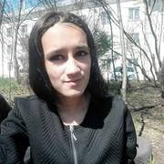 софия, 21, г.Осинники