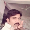 aamir Shahzad, 28, г.Карачи