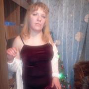 наташа саша 41 год (Скорпион) Кстово
