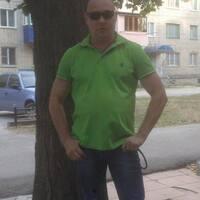 Алексей, 43 года, Рак, Михайловка