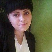 Яна, 22, г.Катайск