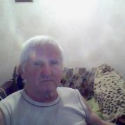Дмитрий 69 Миколаїв