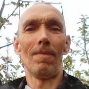 Алексей, 30, г.Бежецк