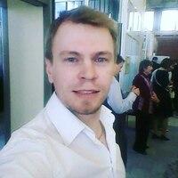 Анатолий, 36 лет, Водолей, Екатеринбург
