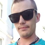 Виталий Костоусов, 25, г.Серов