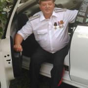 Михаил, 62, г.Чернянка