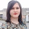 Татьяна, 25, г.Липецк