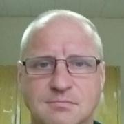 Александр, 51, г.Петропавловск-Камчатский