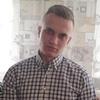 Евгений, 22, г.Гродно