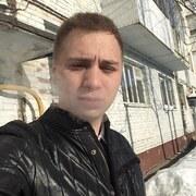 денис, 23, г.Нефтекамск