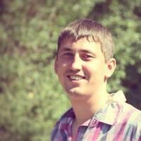 Александр Прищепа, 30 лет, Стрелец, Киев