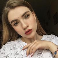 Валерия, 21 год, Рак, Калуга