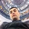 ибрагим, 28, г.Альметьевск
