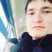 ilhom, 24, г.Троицк