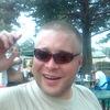 Алексей, 40, г.Липин Бор