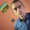 Vіtalіy, 23, Belaya Tserkov