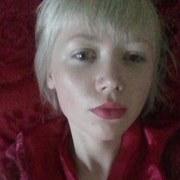 Елизавета, 28, г.Петропавловск