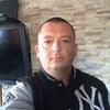 Ruslan, 42, г.Albufeira