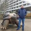 Виктор, 65, г.Таллин