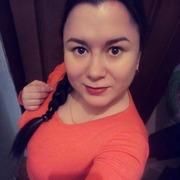 Елизавета, 35 лет, Дева