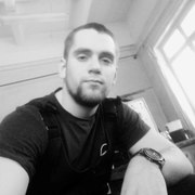 Василий, 28, г.Коряжма